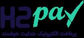 شرکت هدایت هوشمند قرن | نمایندگی رسمی اسپکترا | Spectra در ایران